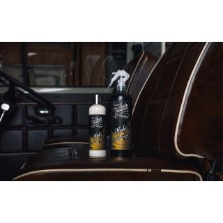 Auto Finesse Hide 500 ml Lederreiniger
